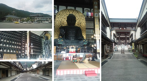 201509清大寺