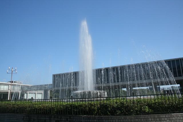 IMG_9162 平和公園噴水(640x427)
