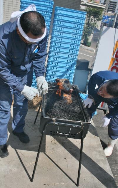 IMG_9300 カツオ藁焼き(401x640)