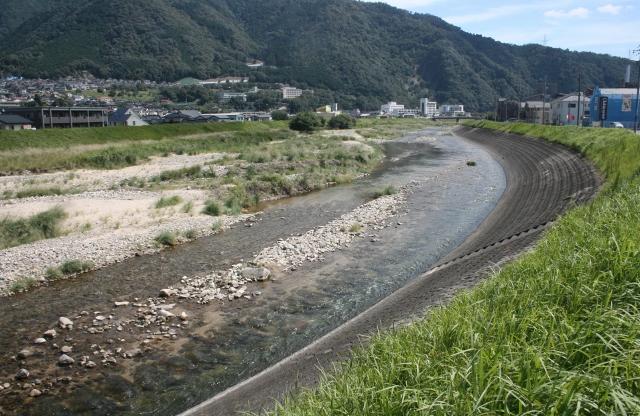 IMG_9404 根谷川(640x416)
