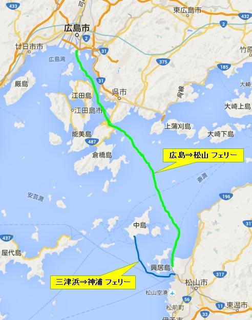 151017 中島へ (492x625)