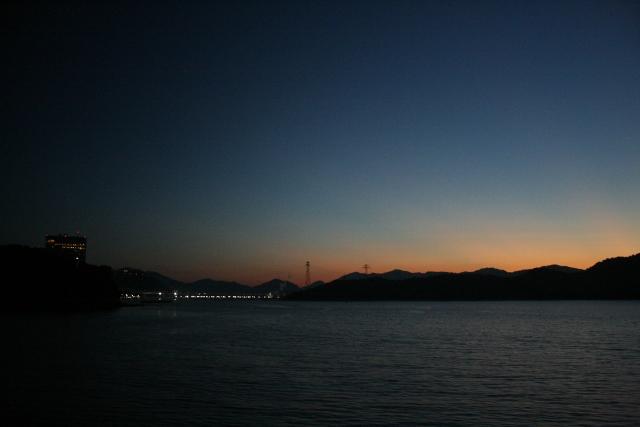 IMG_9892 夜明け(640x427)