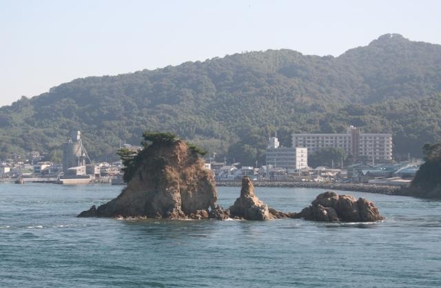 IMG_9980 ターナー島(640x418)