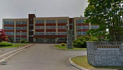 幕別高校1206