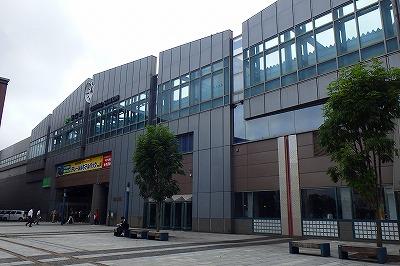 帯広駅1408 (43)