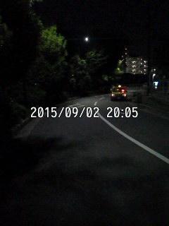 150902_2005~001