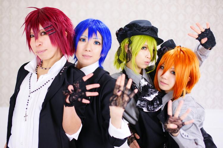 2015 6[15]