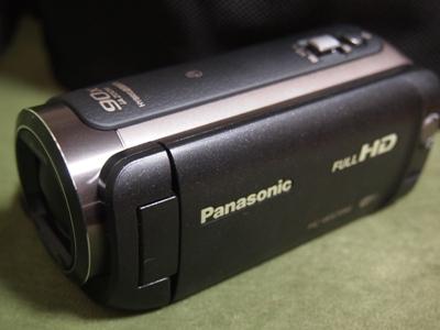 PA111579-1.jpg