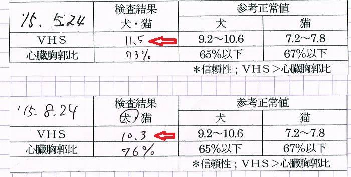 VHS-JPG1.jpg