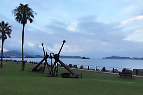 2015海