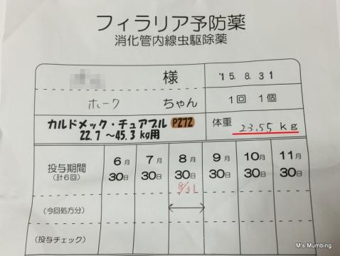 15_8_31_1