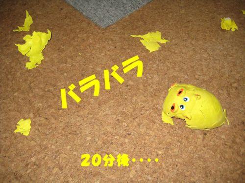 2014032816.jpg