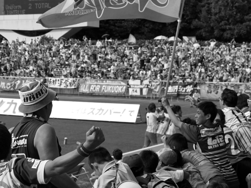 20150920札幌戦
