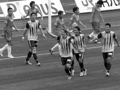 20140629栃木戦