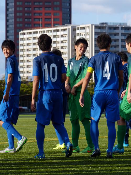 20151012ユース長崎戦64