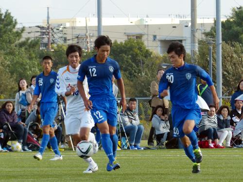 20151012ユース長崎戦52