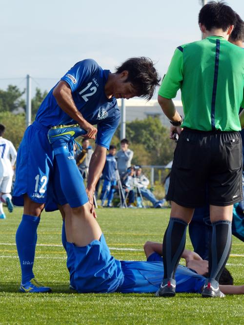 20151012ユース長崎戦49