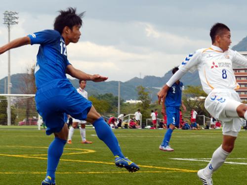 20151012ユース長崎戦37