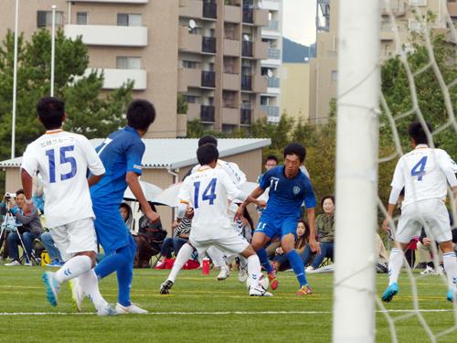 20151012ユース長崎戦32