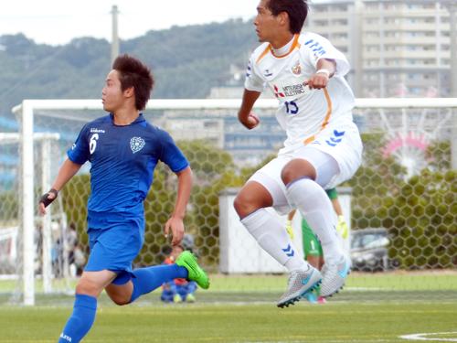 20151012ユース長崎戦27