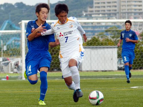 20151012ユース長崎戦25