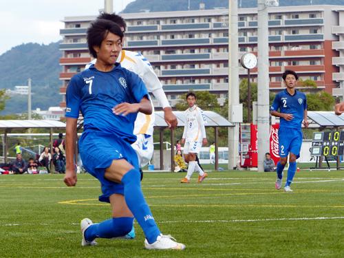 20151012ユース長崎戦23