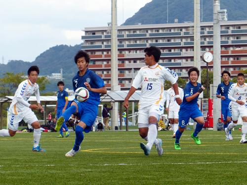 20151012ユース長崎戦22