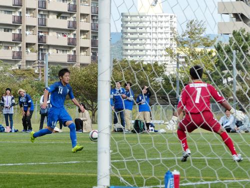 20151012ユース長崎戦19