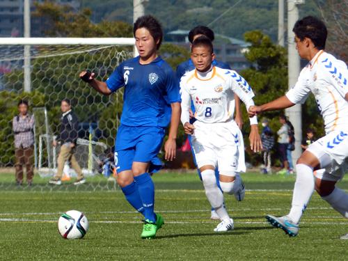 20151012ユース長崎戦18