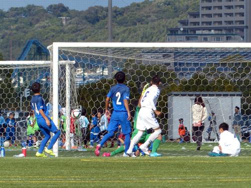 20151012ユース長崎戦17