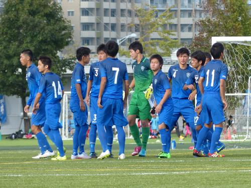 20151012ユース長崎戦16