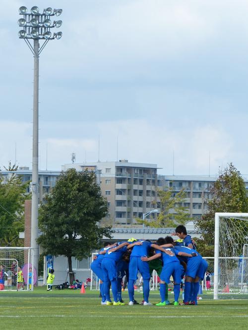 20151012ユース長崎戦15