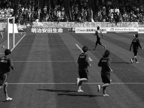 20151018栃木戦1