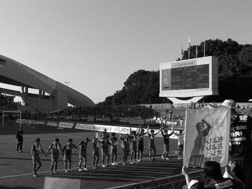 20151018栃木戦2