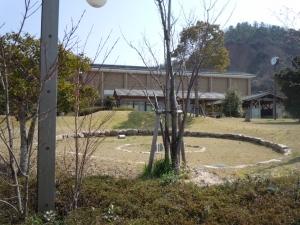 DSCN2456.jpg