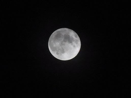 20150928-moon2.jpg