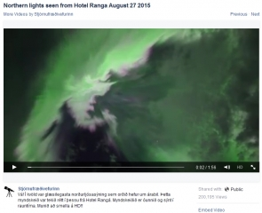 Northern_lights_seen_from_Hotel_Ranga_August_27_2015.jpg