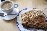 cisforcookie-cake.jpg