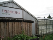 fridheimar-entrance.jpg