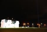 hofdi-and-peacetower.jpg