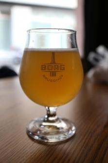 yuzu-beer.jpg
