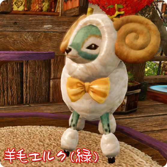 2015-09-08-5.png