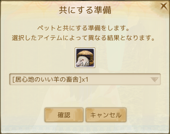 2015-09-08-8.png