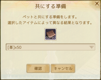 2015-09-09-12.png