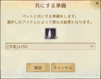 2015-09-09-8.png