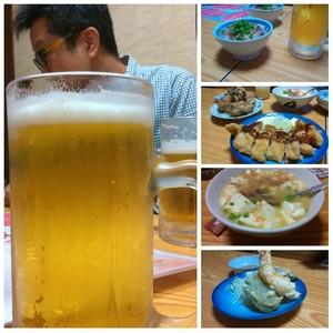 092niroku.jpg