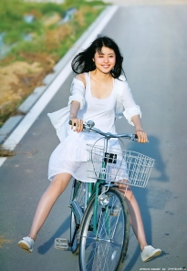 arimura_kasumi_g020.jpg