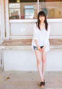 arimura_kasumi_g021.jpg