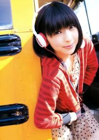 hinami_kyoko_g017.jpg