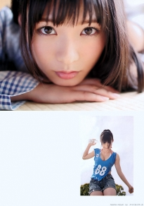 hosina_mizuki_g002.jpg